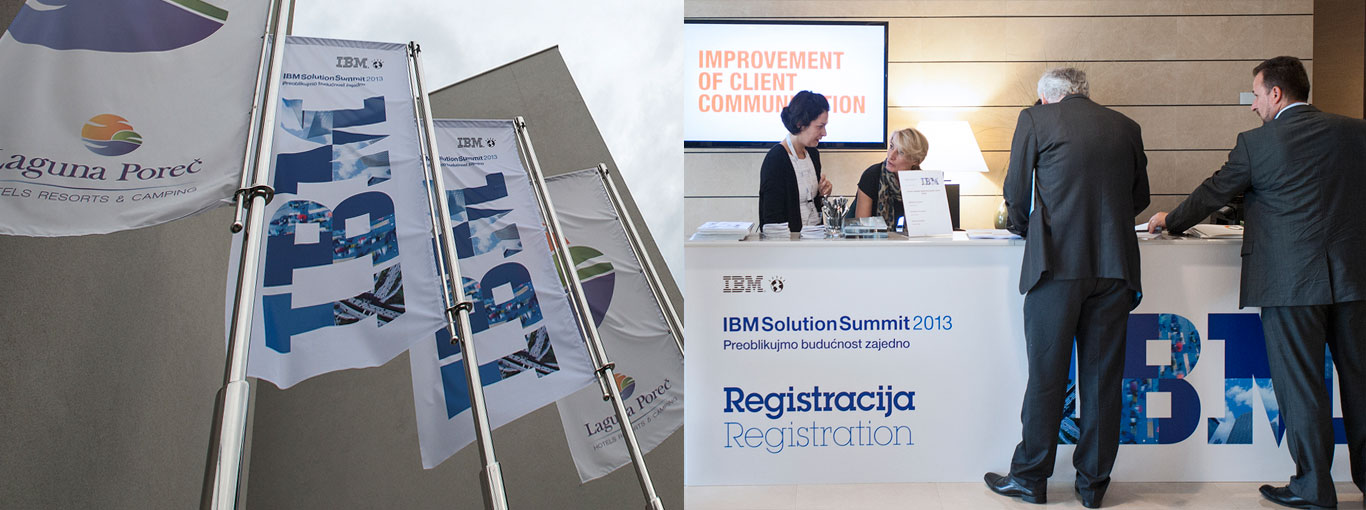 IBM-solution-summit-02