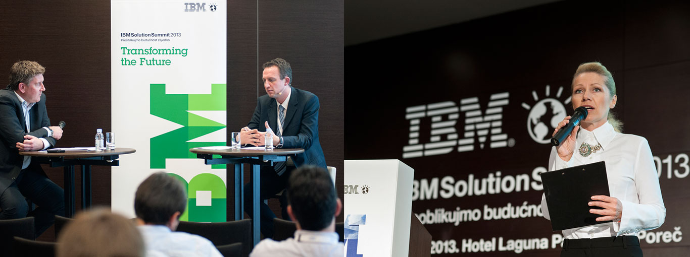 IBM-solution-summit-07