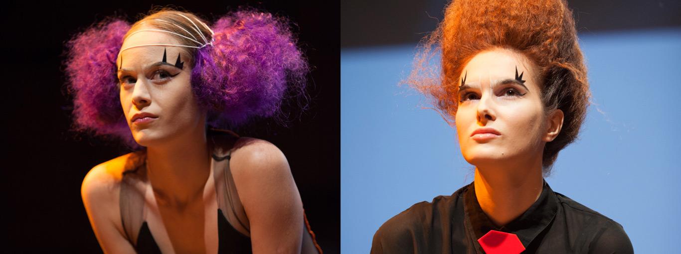 hair-fest-05