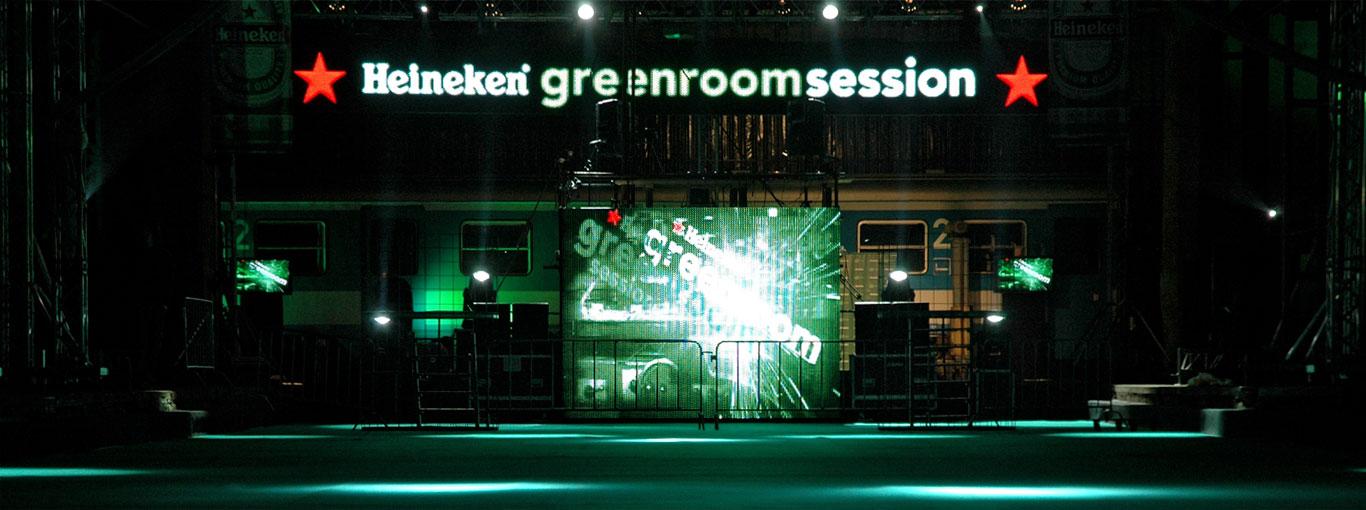 heineken-greenroom-01