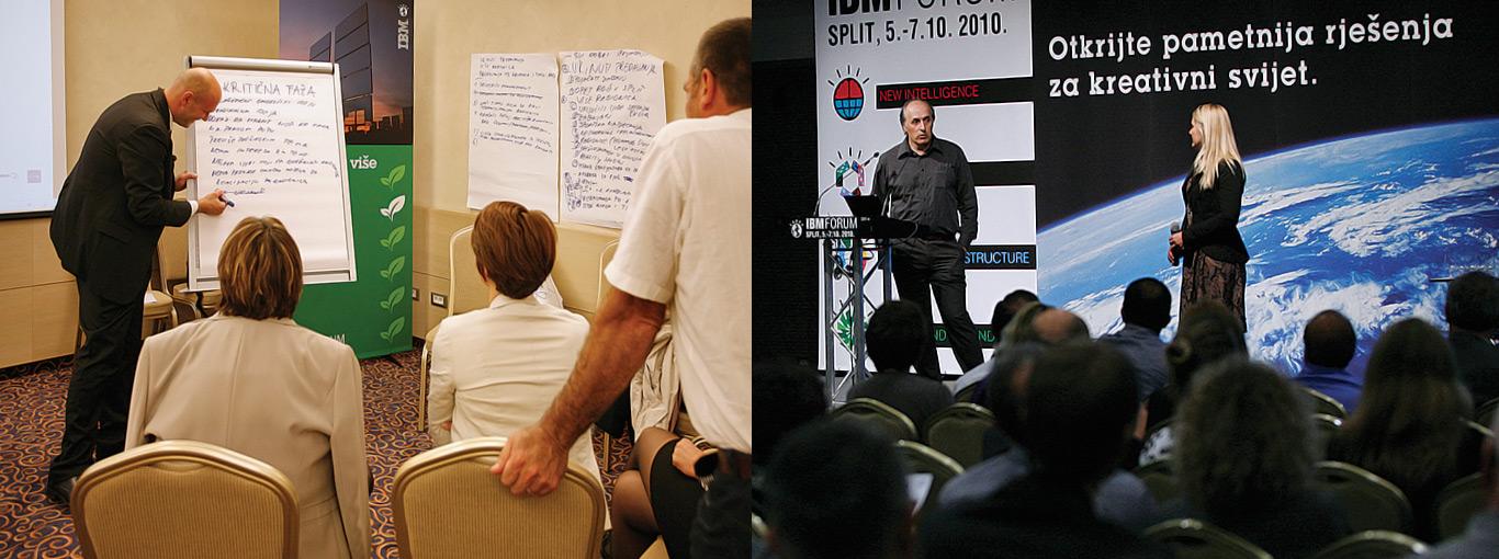 ibm-forum.2010-07