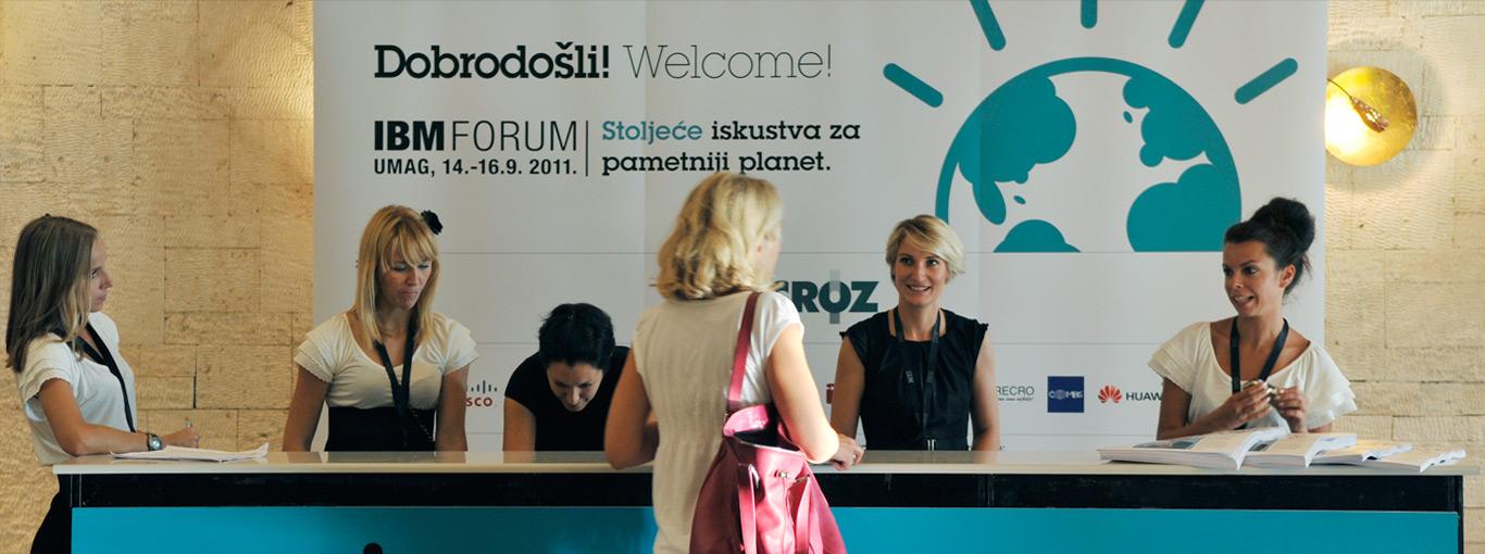ibm-forum.2011-01