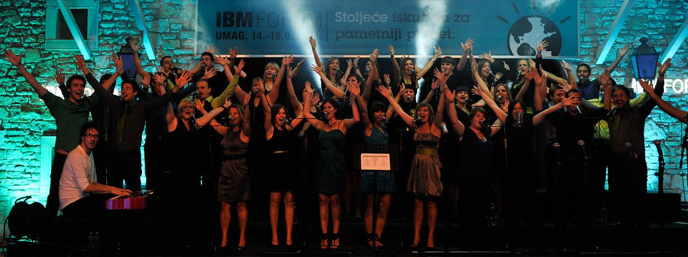 ibm-forum.2011-08