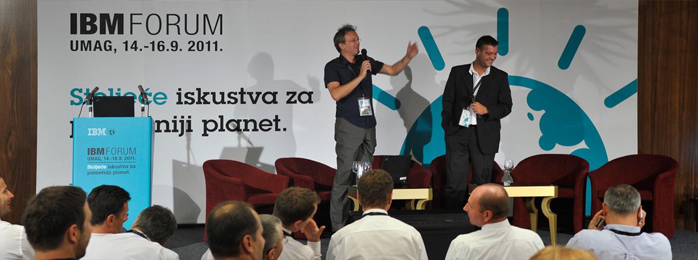 ibm-forum.2011-11