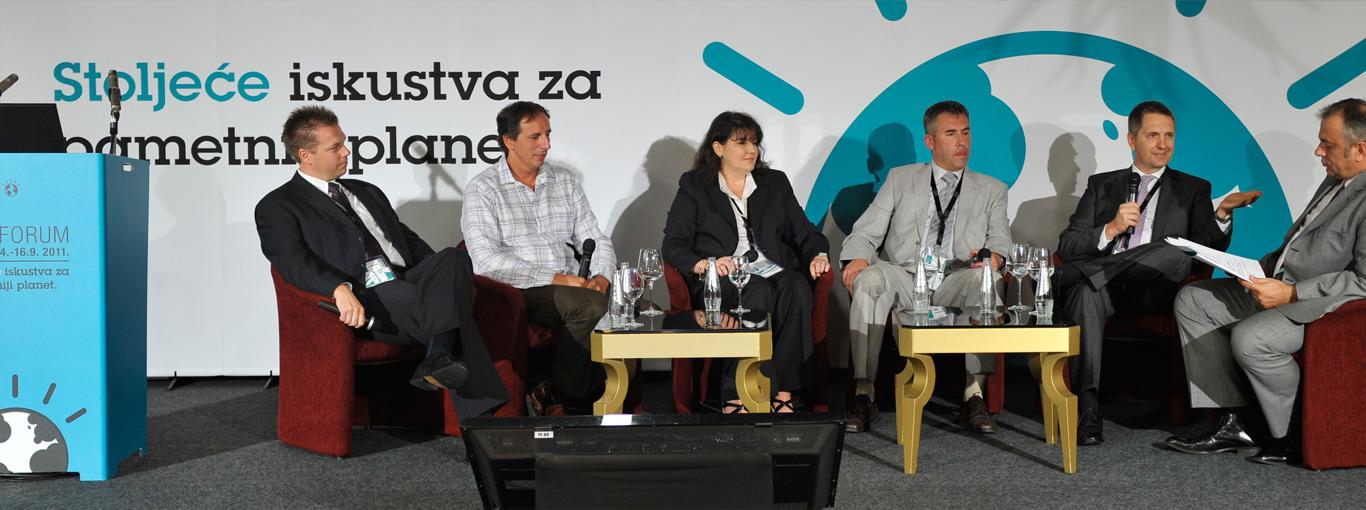 ibm-forum.2011-12