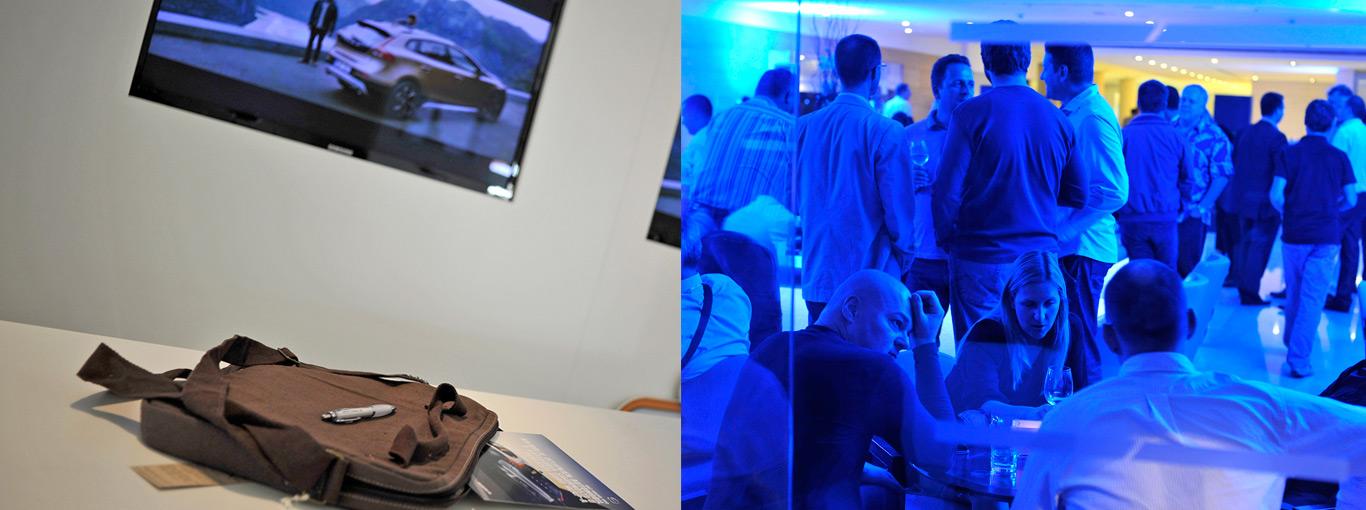ibm-forum.2012-02