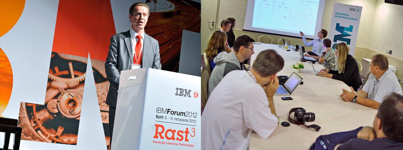 ibm-forum.2012-06