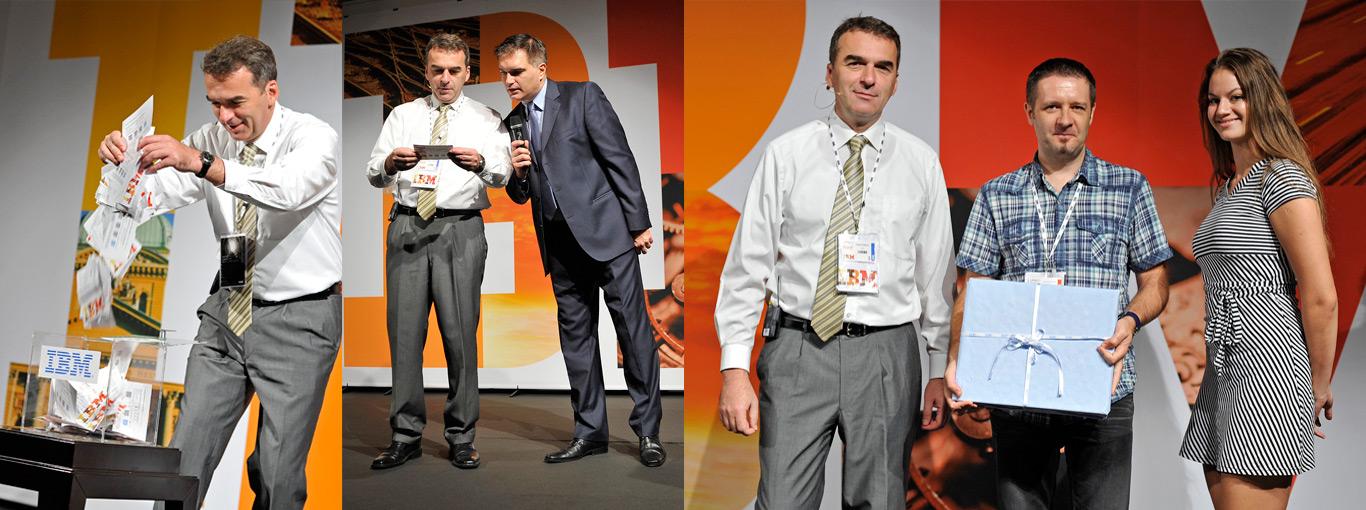 ibm-forum.2012-07