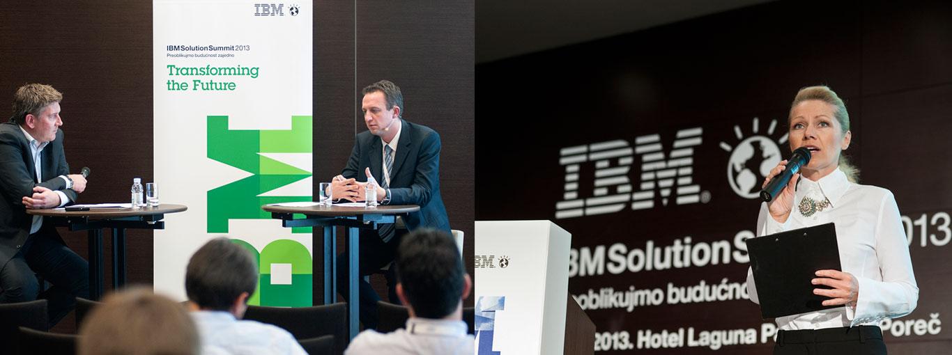 IBM-solution-summit-07