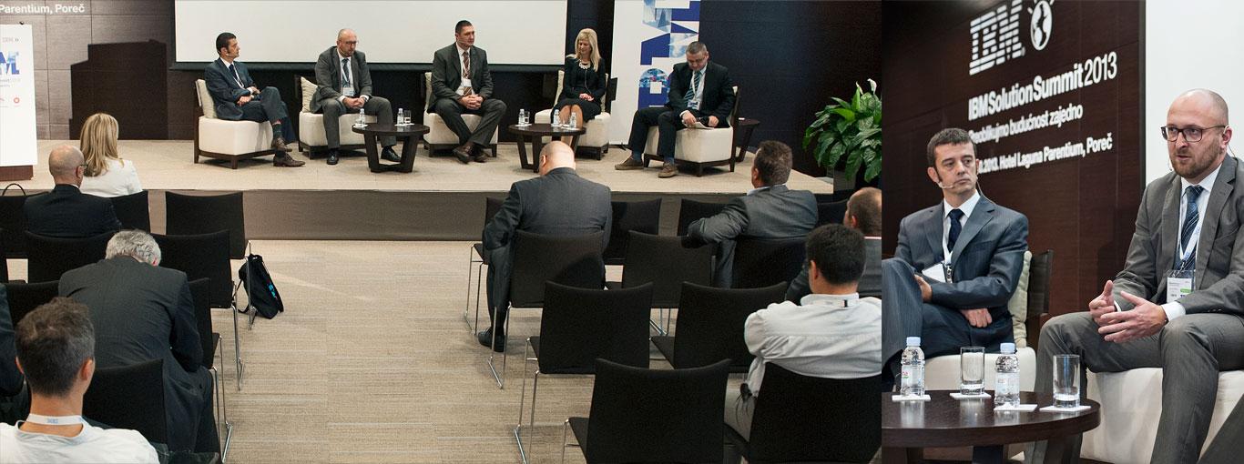 IBM-solution-summit-09