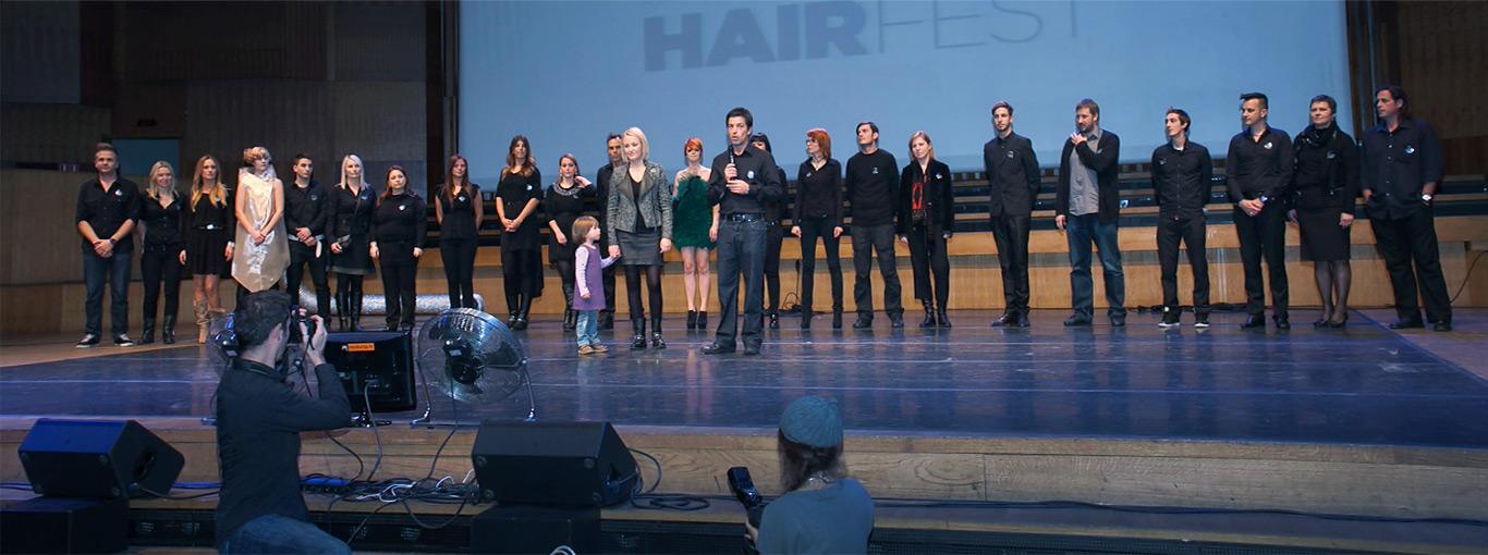 hair-fest-01