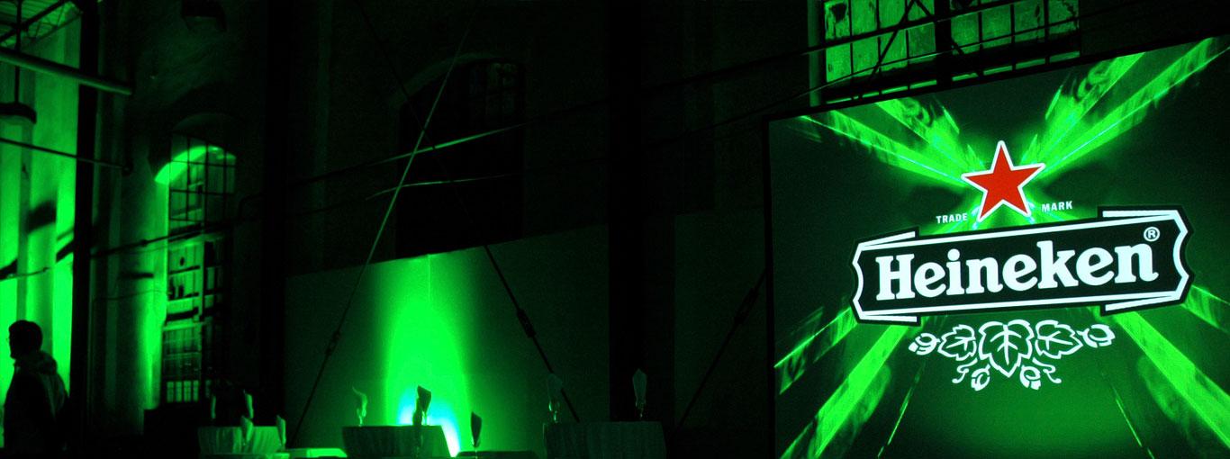 heineken-greenroom-02