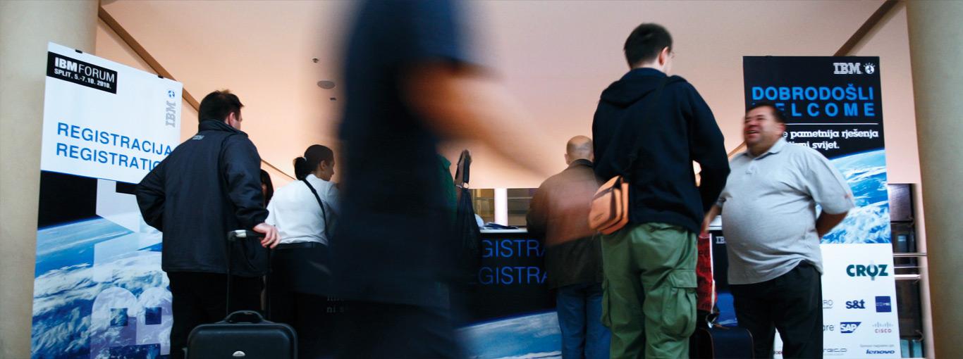 ibm-forum.2010-01