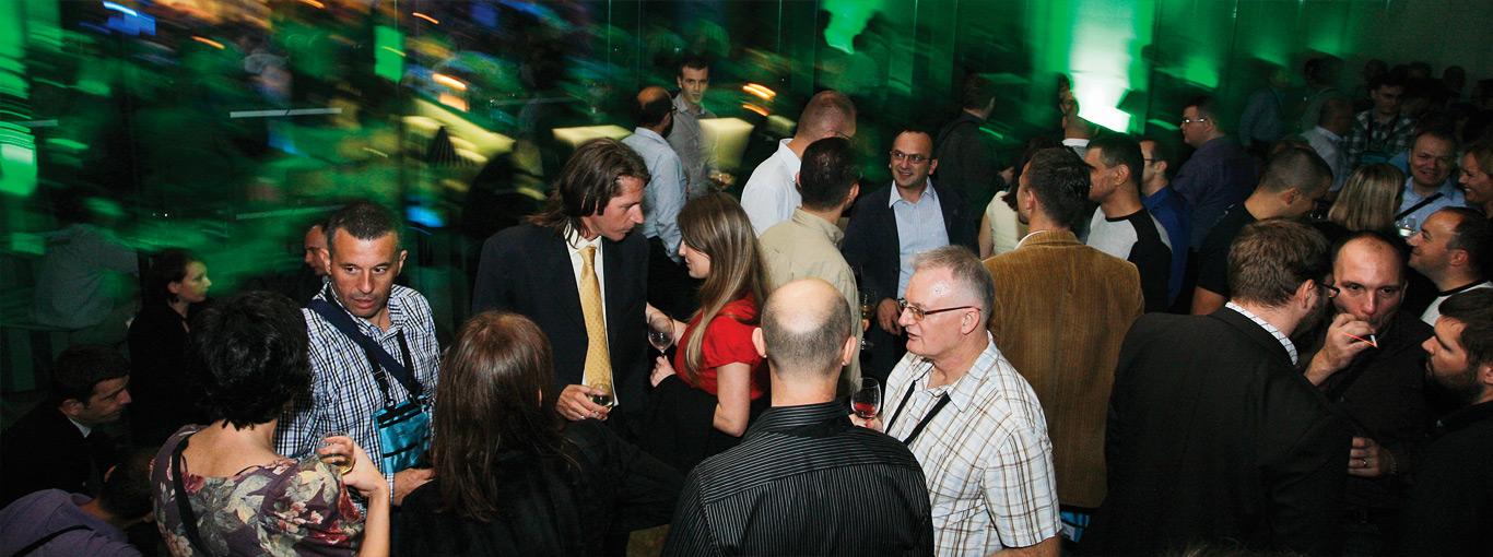 ibm-forum.2010-05