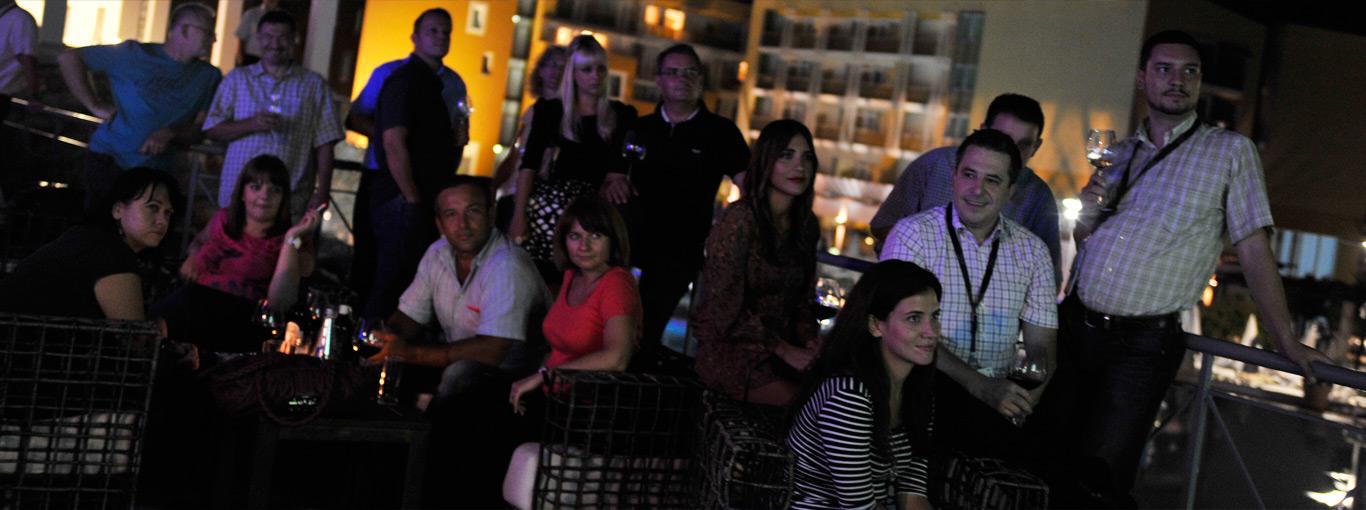 ibm-forum.2011-06