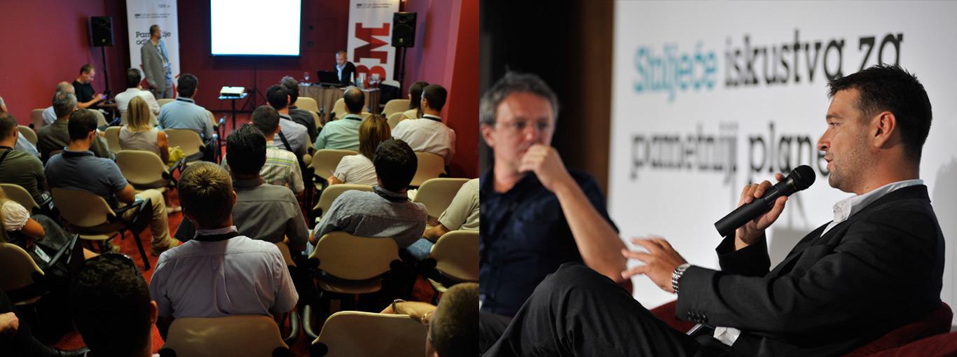 ibm-forum.2011-10