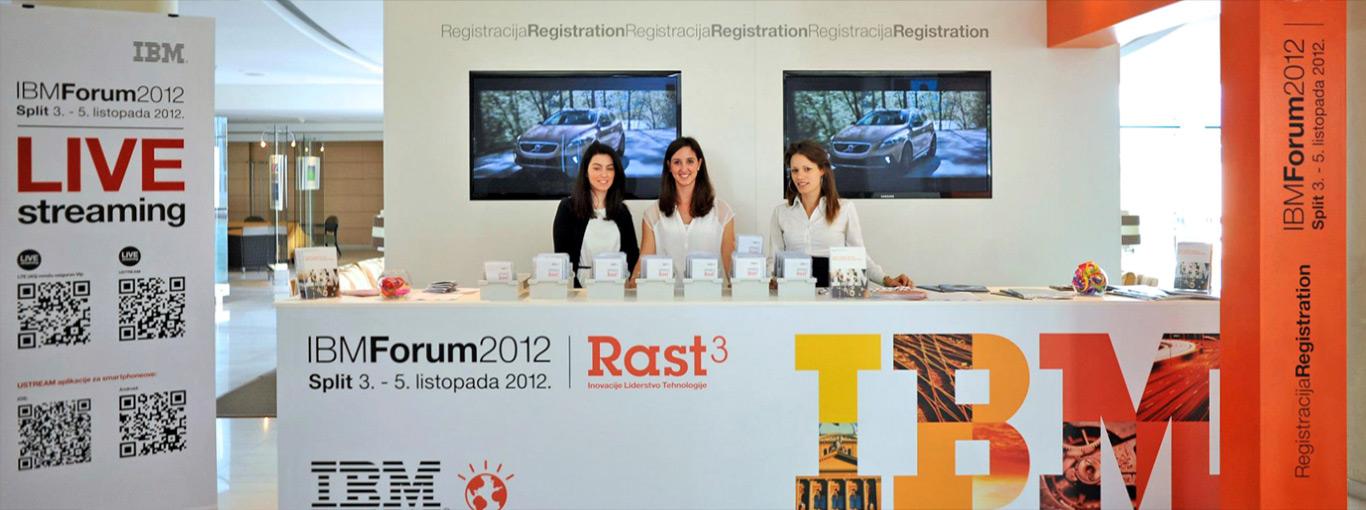 ibm-forum.2012-01