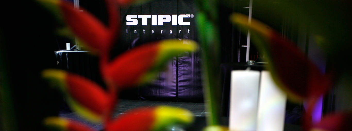 stipic2010-10